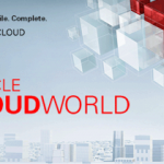 Oracle impulsa su Student Cloud y las soluciones PeopleSoft Campus