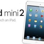 Puedes ganarte un iPad Mini 2 si completas la Encuesta Mobile Media de Computerworld