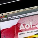 Microsoft tendrá videos de AOL