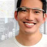 Google Glass se alía con Ray-ban y Oakley