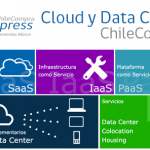 Adexus sera el proveedor de Data Center y servicios Cloud del Estado de Chile