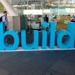 Build 2014:  Microsoft estrena Cortana y los upgrades de Windows Phone, Windows 8.1 y Office