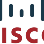 Cisco predice una escasez global de profesionales de seguridad