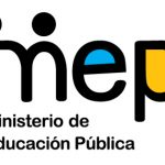 Ministerio de Educación Pública de Costa Rica implementa Office 365