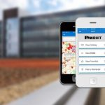 "La Nueva App ""Panduit Select"" ya está Disponible  en iOS y Android"