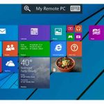Microsoft Remote Desktop Preview ya disponible en Windows Phone 8.1
