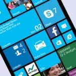 Windows crea el nuevo BlackBerry con Windows Phone 8.1