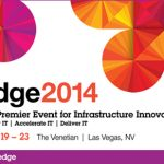 IBM EDGE 2014: Nace nueva oferta de sistemas y storage para manejar el 'Big Data'