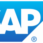 SAP revenderá productos de Adobe para enfrentarse a Salesforce.com y Oracle