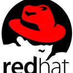 Red Hat selecciona a Gemalto implementar tokens de seguridad digital