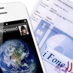 Mexicana iFone gana disputa legal a iPhone