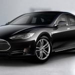 "Tesla pone todas sus patentes en modo ""open source"""
