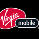 Virgin Mobile inicia como operador móvil virtual en México