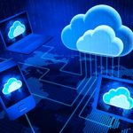 La 'Guerra del Cloud Computing' se intensifica este 2014