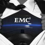 EMC unifica todos sus programas de canal bajo el Business Partner Program