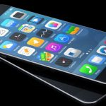 Apple pide 80 millones de pantallas para iPhone 6