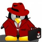 El Open Source celebra 10 años de Red Hat Enterprise Linux