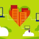 SERVEL innova con Office 365 y SharePoint Online como base de su Intranet