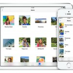 Apple lanza iOS 8.0.1 y decide retirarla casi al instante