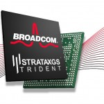 Broadcom libera chip Ethernet de 25G optimizado para SDN