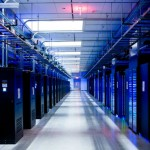 Andesat adquiere Data Center de Level 3