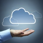 CA Cloud Service Management: para simplificar su nube