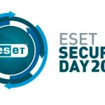 El ESET Security Day 2014 llega a Chile con enfoque corporativo