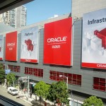 Oracle dio a conocer servicios de analítica para cloud