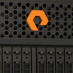 Pure Storage conquista Cuadrante Gartner de matrices SSA