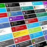 Microsoft elimina mil 500 'apps' truchas de la Windows Store