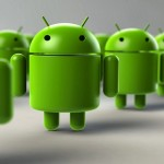 24.093 smartphones portan Android SO en 2.015