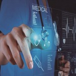 Dell: monitoreo de pacientes desde wearables requiere contexto