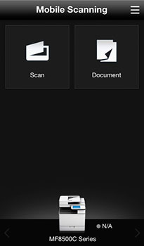 Canon_Mobile_Scanning_for_Business