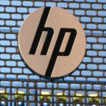 7 Claves del split de HP