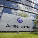 Alcatel-Lucent impulsa desarrollo industrial de red 5G