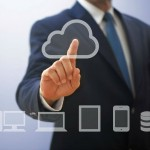 IBM conecta servidores OpenPower a la nube de SoftLayer