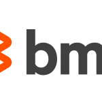Gregorio de Freitas, nuevo Director General de BMC Software para el Norte de Latinoamérica
