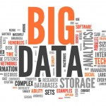 Faltan muchos profesionales especializados en Big Data