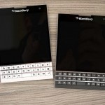 BlackBerry ofrece hasta 600 dólares por reemplazar iPhone por Passport