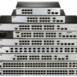 Cisco supera estimaciones gracias a ventas de routers y switchers