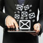 Recupere usuarios a través del email marketing