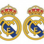Microsoft digitalizará al Real Madrid