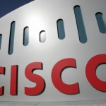 Cisco se reorganiza para consolidar IoT y cloud computing