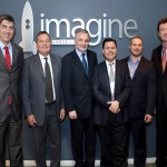 "Incubadora ""Imagine Business Lab"" apoyará mas de 1000 startups en Chile"
