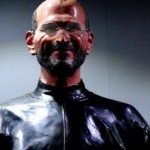 "Steve Jobs ""testificará"" en juicio contra Apple"
