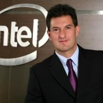 Intel le sigue apostando a Colombia