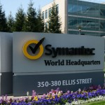 Symantec vende Veritas por $ 8 millones a The Carlyle Group