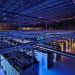 Google reduce el costo de su plataforma cloud