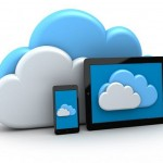 Los mitos del cloud computing