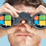 Windows: 13 versiones del SO son vulnerables según Symantec